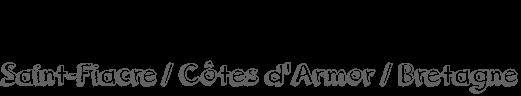 Les ânes de Min Guen, ferme pédagogique, asinerie et gîte à la ferme à Saint Fiacre, Côtes d'armor, bretagne